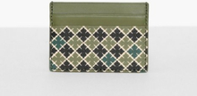 By Malene Birger Elia Card Olive