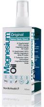 Magnesium Spray Original