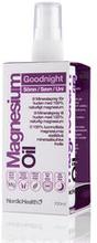 Magnesium Spray GoodNight
