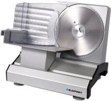 Påläggsmaskin Krajalnica FMS601 - 250 W