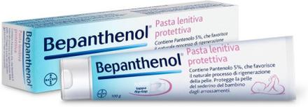 Bepanthenol® schützende und beruhigende Paste