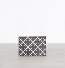 By Malene Birger Elia Card Svart