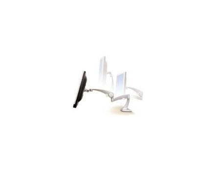 Ergotron Neo-Flex LCD Arm (45-174-300)