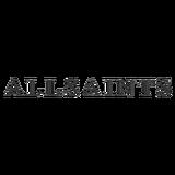 Allsaints rabattkode