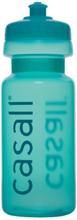 Casall Bottle 0.5L