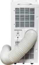 Bestron AAC9000 klimaanlæg