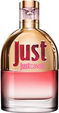 Roberto Cavalli Just Cavalli - Eau de Toilette 75ml