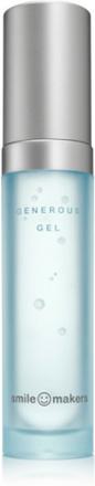 Smile Makers Vattenbaserat Glidmedel Generous Gel 30 ml