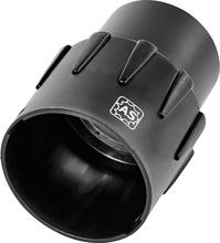 Festool D 50 DAG-AS-GQ/CT Svivelkoppling