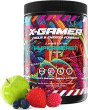 600g X-Tubz Hyperbeast + X-gamer Shaker 5.0 - Caspoo -