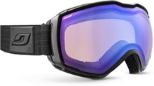 Julbo Aerospace OTG XL+Silver Flash black 2019 Goggles