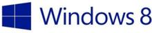 Windows 8 Pro N - licens för versionsupp Engelska Elektronisk