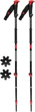 Black Diamond Traverse Pole Laskettelusauvat GREY