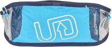 Ultimate Direction Race Belt 4.0 Signature Blue