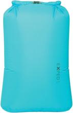 Exped Fold Drybag BS XXL cyan XXL