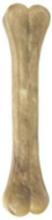 Geperst been kluif 30,5 cm380-400gr