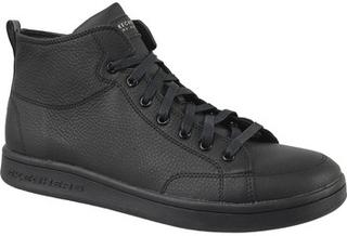 Skechers Sneakers Omne 730-BBK Skechers