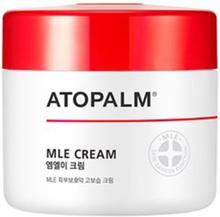 MLE Cream - 65 ml