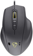 Mionix Naos QG Optical Smart Gaming Mus