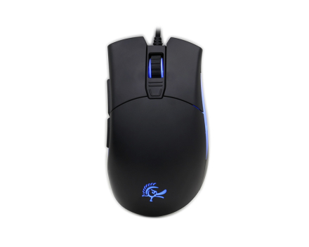 Secret Gaming Mouse RGB