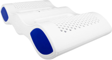 Aqua White Floating Portable WL Bluetooth Speaker