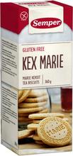 Kex Glutenfria - 25% rabatt