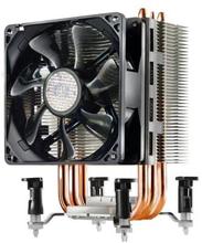 Cooler Master Hyper TX3i CPU cooler for Intel
