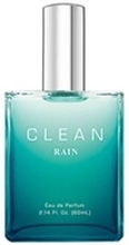 CLEAN - Rain - 30 ml - Edp