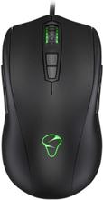 Mionix AVIOR 8200 Gaming Mus
