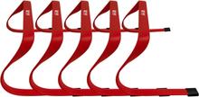 Pure2Improve Flexibla häckar 15 cm 5 st