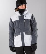 Icepeak Snowboardjakke Kanye