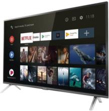 """32"""" Flatskjerm-TV 32HE5606 32"""" Class (31.5"""" viewable) LED TV - HD LED 720p"""