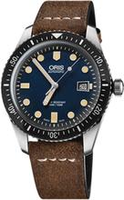 Oris Divers Sixty-Five 733-7720-4055-07-5-21-02