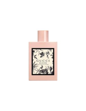 Gucci Bloom Nettare Di Fiori Eau De Perfume Intense Spray 30Ml