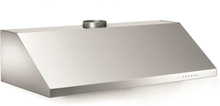 Bertazzoni Fläktkåpa KU100PRO1X 100 cm, Professional-serien, rostfri