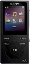Walkman NW-E394 - digital spelare