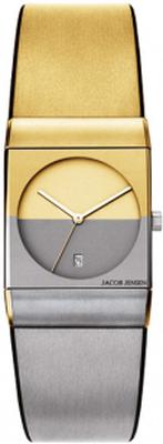 Jacob Jensen Classic JJ00513S