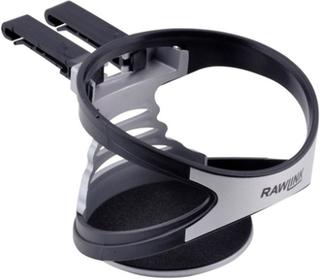 Rawlink Kopholder