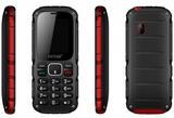Denver GSM-telefon Dual-Sim IP54