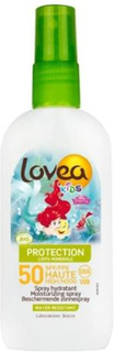 Lovea Kids Sun Spray SPF 50, 100 ml