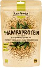 Hampaprotein 50% 300g EKO