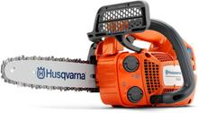 """Husqvarna T525 10"""" Motorsåg"""
