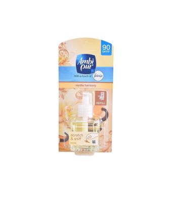 AMBI PUR Electric Air freshener recambio N Vanilla harmony 20 ml