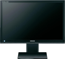 """Samsung SyncMaster S22A450BW 22"""""""