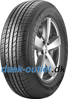 Federal Couragia XUV ( P235/60 R16 100H )