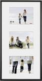 Hama Madrid Galerie 3x10x15 Plast svart 66596