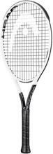 Head Graphene 360+ Speed Kinder Tennisschläger Griffstärke 1