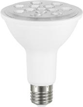 AIRAM Airam LED kasvilamppu 10W/840 E27