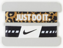 Nike Nike Baller Bands Pannband & Armband