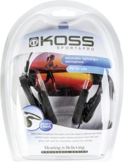 Koss Sporta Pro